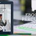 EBOOK (Pengurusan Bilik Darjah)