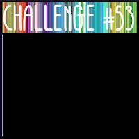 http://themaleroomchallengeblog.blogspot.no/2017/02/challenge-53-theme.html