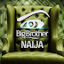 #BBNaija: What does Big Brother Naija add to us?
