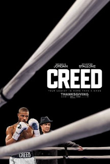Watch Movie Online Creed (2015)