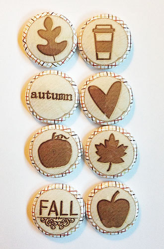 https://www.etsy.com/listing/204245980/wood-chips-fall-2-flair?ref=shop_home_active_8&ga_search_query=fall