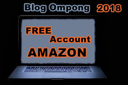 Free Amazon Hacked Account List 2018 (Random Country)
