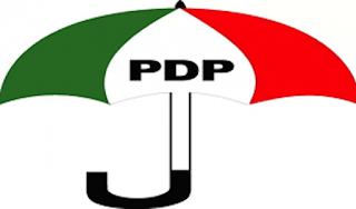 Onnoghen's Suspension, Invitation to Anarchy - PDP