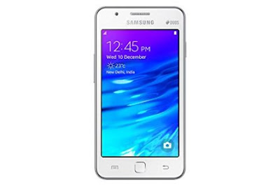 Samsung Z1 SM-Z130H Android - Stock ROM