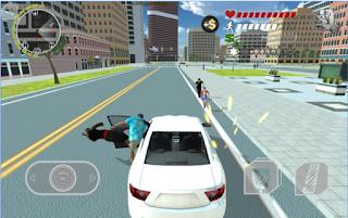 Miami Crime Vice Town Apk Mod v1.2 Full Coins Hack Terbaru Free Download