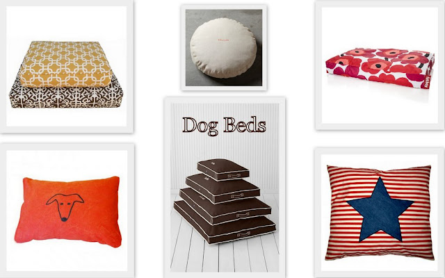 my favorite dog beds