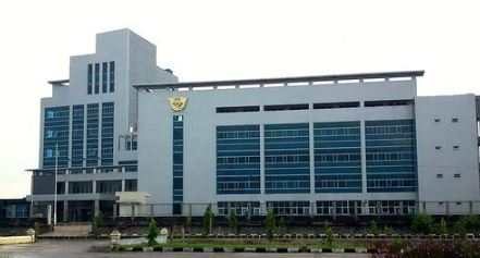 Alamat Lengkap Dan Nomor Telepon Kantor Bea Cukai Di Jawa Tengah Dan Yogyakarta
