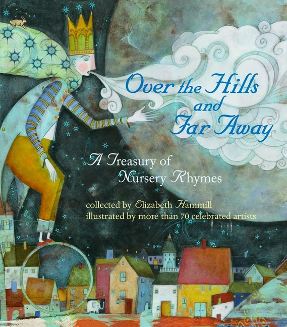 http://www.candlewick.com/cat.asp?browse=Title&mode=book&isbn=0763677299&pix=n