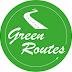 #GreenRoutes, il progetto social per la promozione del turismo responsabile