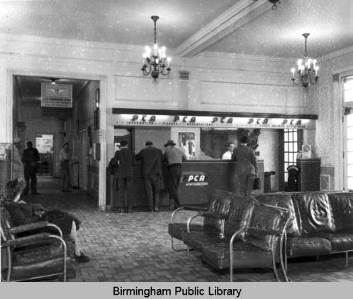 [Image: Birmingham_Airport_interior_view_of_PCA_...ounter.jpg]
