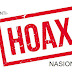 Ketua Umum PPP Usul 3 Oktober Hari Antihoax Nasional