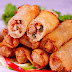 Chicken Cheese Roll Recipe in Urdu By Best Recipes