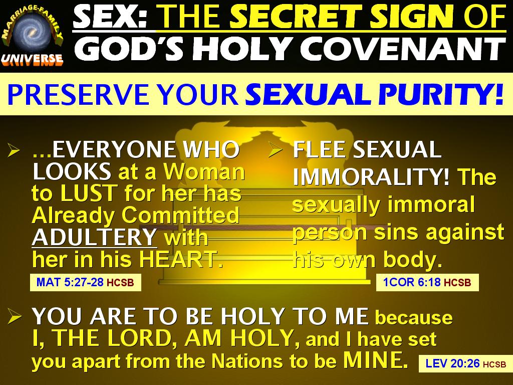 i need sex now near me