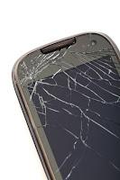 Assicurazione per smartphone e tablet: tutele assicurative