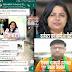 रायगढ़ - कलेक्टर पर भाजपा नेता ने की अभद्र टिप्पणी, एफआईआर दर्ज