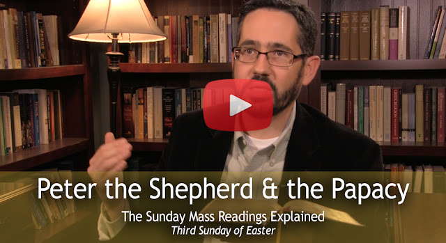 http://catholicproductionsblog.com/peter-shepherd-papacy-third-sunday-easter/