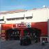 Η ΟΛΛΑΝΔΙΚΗ SPAR ΧΤΥΠΑ ΤΙΣ ΕΛΛΗΝΙΚΕΣ ΑΛΥΣΙΔΕΣ ΣΟΥΠΕΡ ΜΑΡΚΕΤ ! Ξετυλίγεται το σχέδιο της Spar στην Ελλάδα: Τα πρώτα καταστήματα και τα επόμενα βήματα