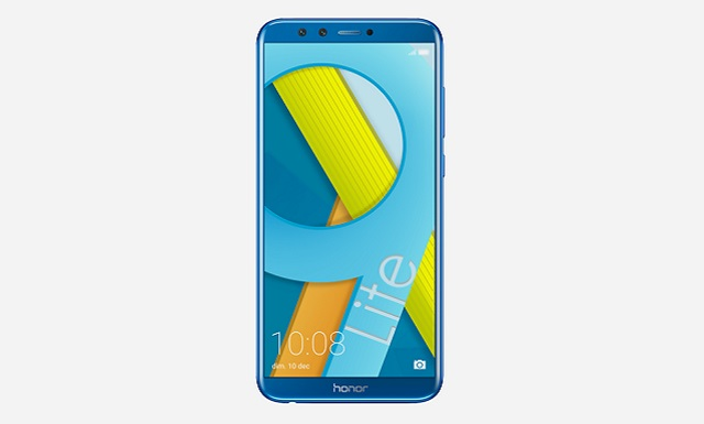 honor-9-lite-available-in-UAE-saudi-arabia
