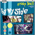 Group $oall - By My Side (1967)
