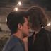 Agustina Palma de Bia e Sebastian Athie de O11ZE lançam cover juntos; Consejo De Amor