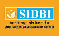 SIDBI Bank Recruitment
