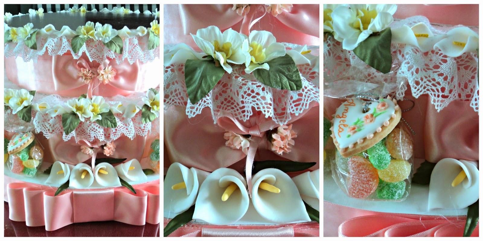 tarta-comunion-flores