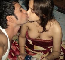 Sweet Wife Naked, Nude Photo