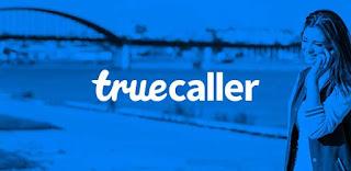 truecaller gold apk