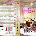 Sinopsis Drama Isteri Tuan Ihsan Di Astro Ria & HD