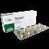 Tramadol-Obat-Obat Tertentu Yang Sering Disalahgunakan