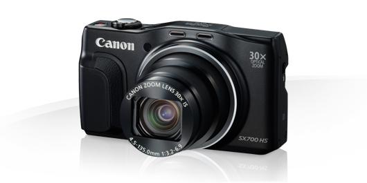 canon-powershot-sx700