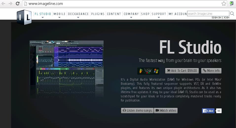 descargar fl studio 12 full para android