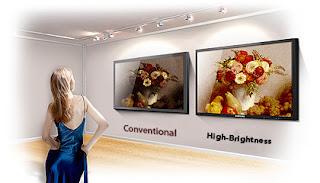 ecran-haute-luminosite