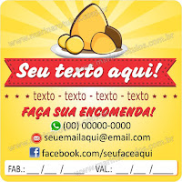 https://www.marinarotulos.com.br/rotulos-para-produtos/adesivo-salgados-summer-master-quadrado