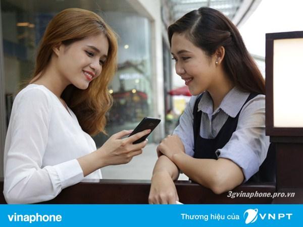 Hủy gói cước 3G MAX100 Vinaphone như thế nào?