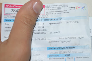 http://www.vnoticia.com.br/noticia/1558-alivio-no-bolso-contas-de-luz-de-junho-terao-bandeira-verde-sem-acrescimo-na-tarifa