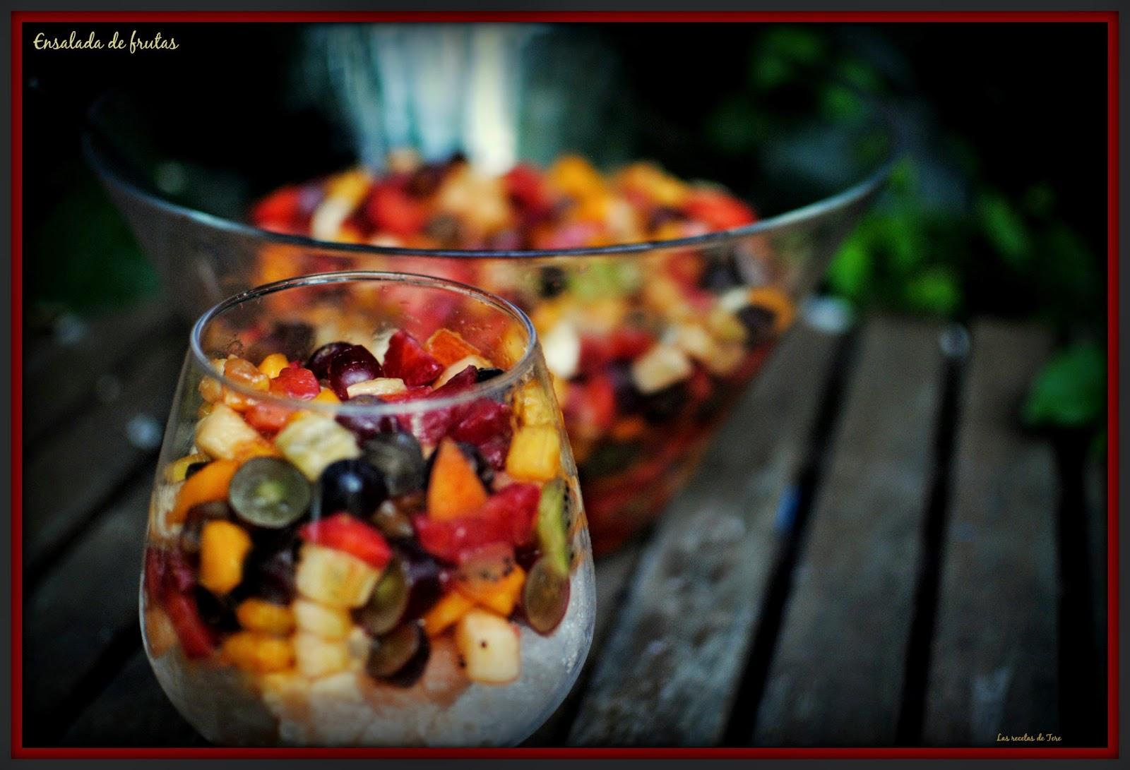 exquisita ensalada de frutas tererecetas 03