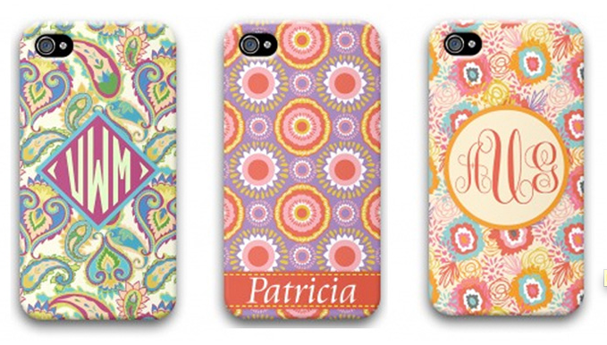 innovative design 97090 59cfd Laura Dro: Groupon for My Custom Case iPhone cases!