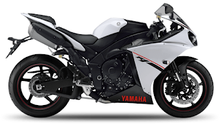 reviews are the most requested articles 2015 Yamaha R1 Motorcycle Prices