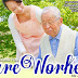 Application for Care Workers in Japan now open