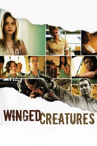 Watch Winged Creatures Online Free in HD