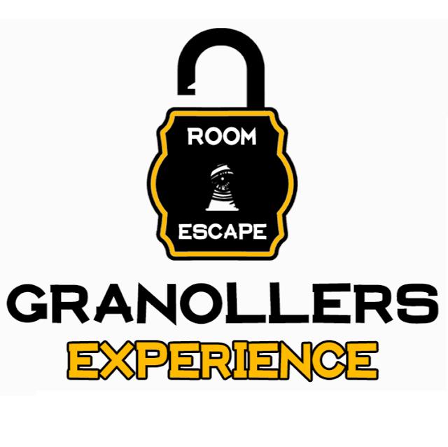 Roomscaper bandidos granollers experience for Juzgados de granollers