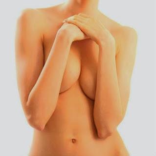 Mamoplastia de reconstrucción