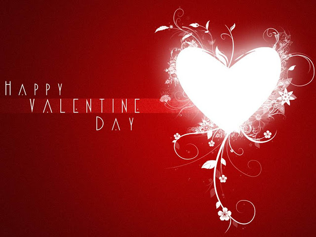 happy valentine's day 2017 hd wallpaper free download 17
