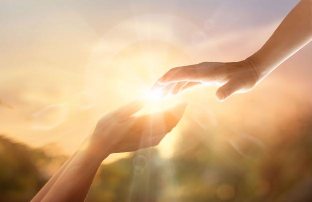 Porque no hay acepción de personas para con Dios (Romanos 2:11)