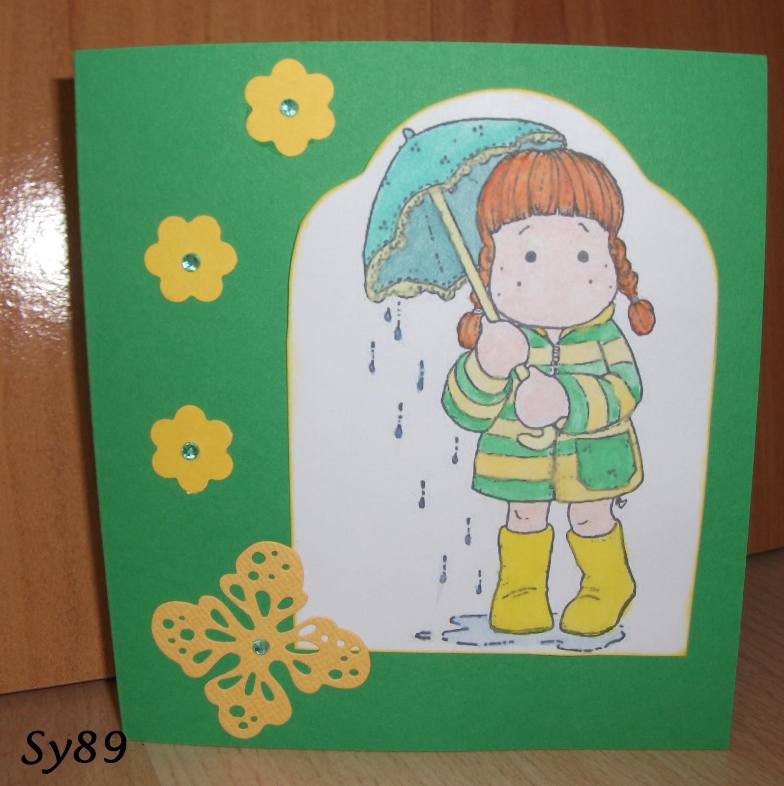 protéger de la pluie