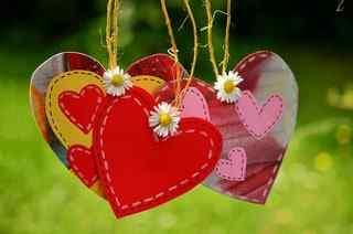Sevgiyi Hissetmek - sozlerix.com