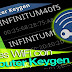 Router Keygen v3.15.0 Apk Donate + Diccionario [Desifra claves WiFi WPA / WEP]