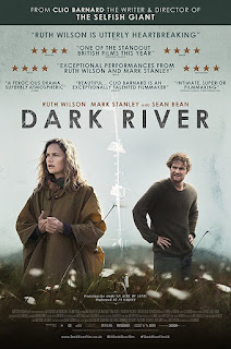 Baixar Dark River Legendado Torrent