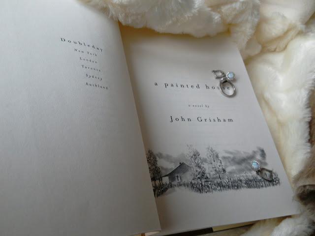 #bookblog #bookmagiclove